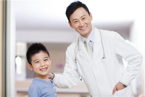 成都西南儿童医院_孩子得了小儿癫痫还能治疗吗