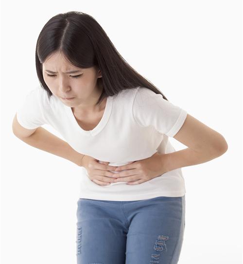 饭后胃痛可能是什么病?