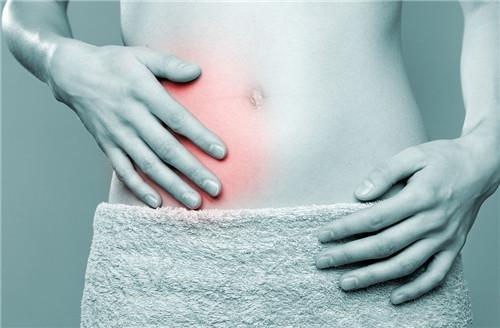 女性附件炎的常见症状有哪些