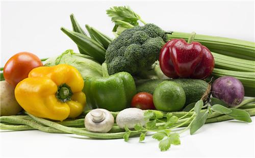 哪些食物可以起到养生保健的功效