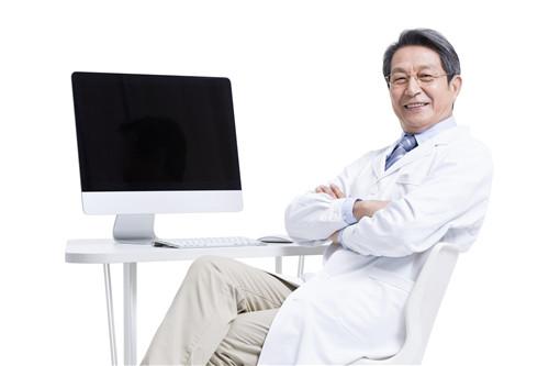 老年人口腔保健的方法有哪些?