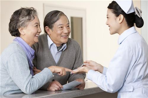 老年人的养生要注意的问题