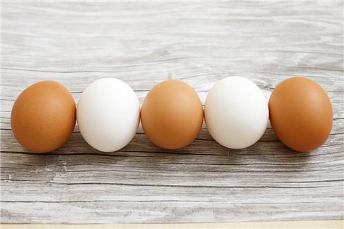 孕妇吃鸡蛋的一些正确吃法