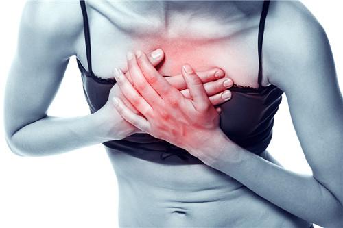 导致乳腺炎的病因有哪些