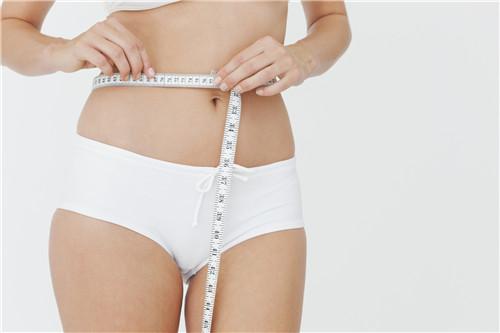 如何科学减肥瘦身