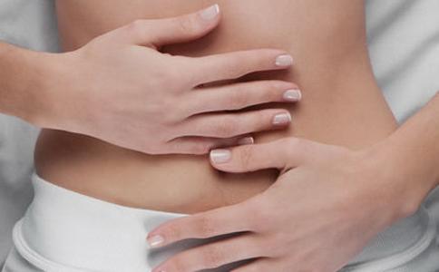 经前期紧张综合征的治疗偏方有哪些