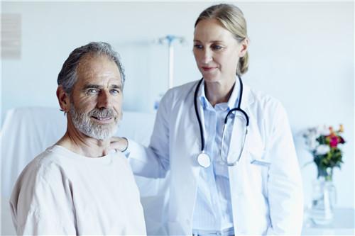 哪些事情可以让老年人更加长寿?