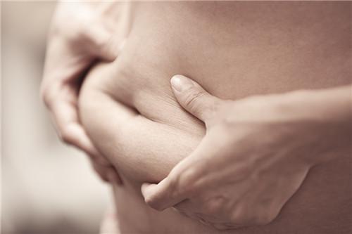 女人经期如何减肥?
