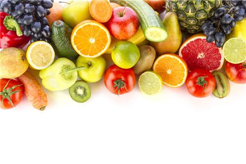 水果减肥法有可能越减越肥