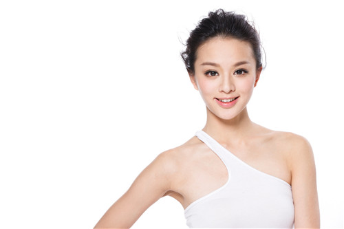 哪些人适合做韩式双眼皮 这些人群适合做韩式双眼皮