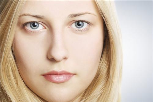 埋线双眼皮效果怎么样 埋线双眼皮效果比较自然