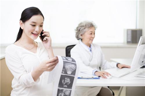 孕妇在孕期水肿元凶是什么
