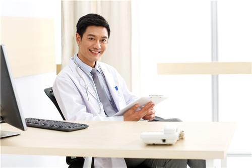 前列腺增生的病因你知道吗