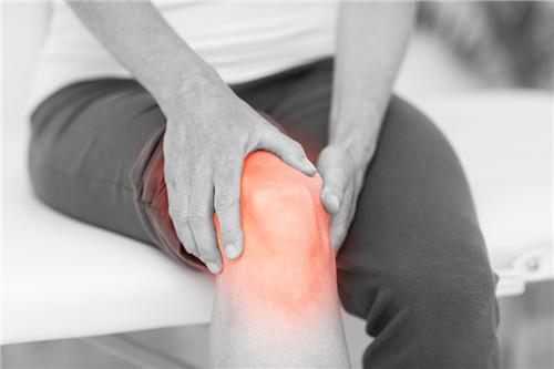 骨质疏松的危害有哪些 警惕骨质疏松的三大危害