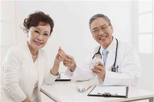 老年人如何预防脑血栓 做到七点远离脑血栓