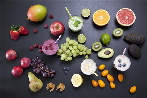 老年人吃什么对身体好 教你如何正确饮食