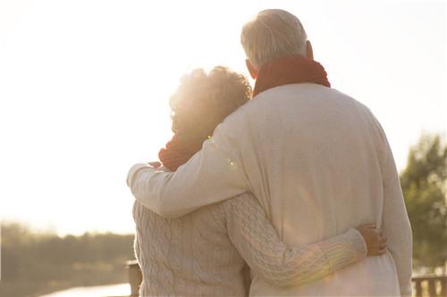 老年人如何预防脑出血