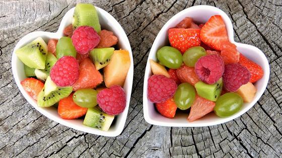 高胆固醇的原因有哪些 胆固醇高吃什么好