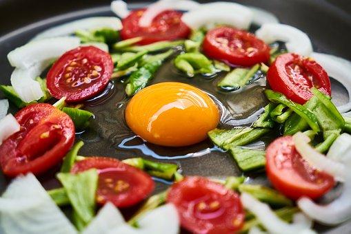 老人饮食不可过度控制 这样吃最健康