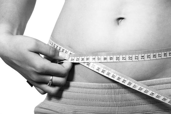 女性腹部减肥有哪些方法