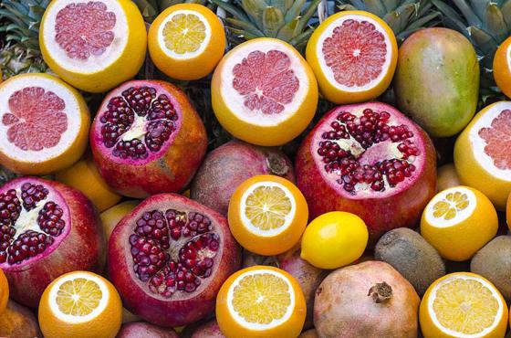 柠檬减肥方法都有哪些