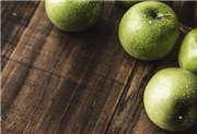 七种健康零食 缓解
