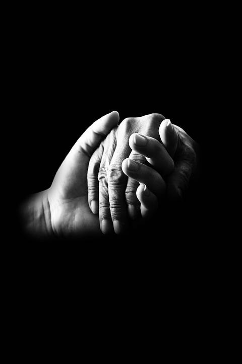 怎样预防老人中风 详解中风的前兆