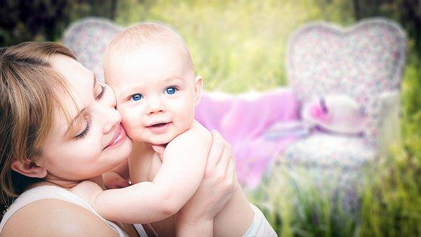 第一次怀孕不宜流产? 女人小心子宫会受伤