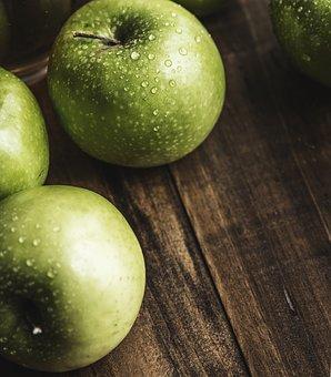 吃什么水果润肺养