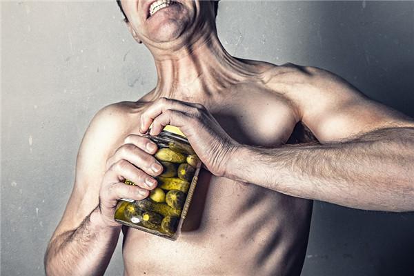 肥胖你要注意经常性体检