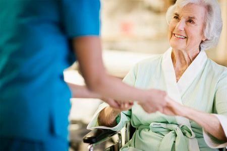 怎样应对老年高脂血症?