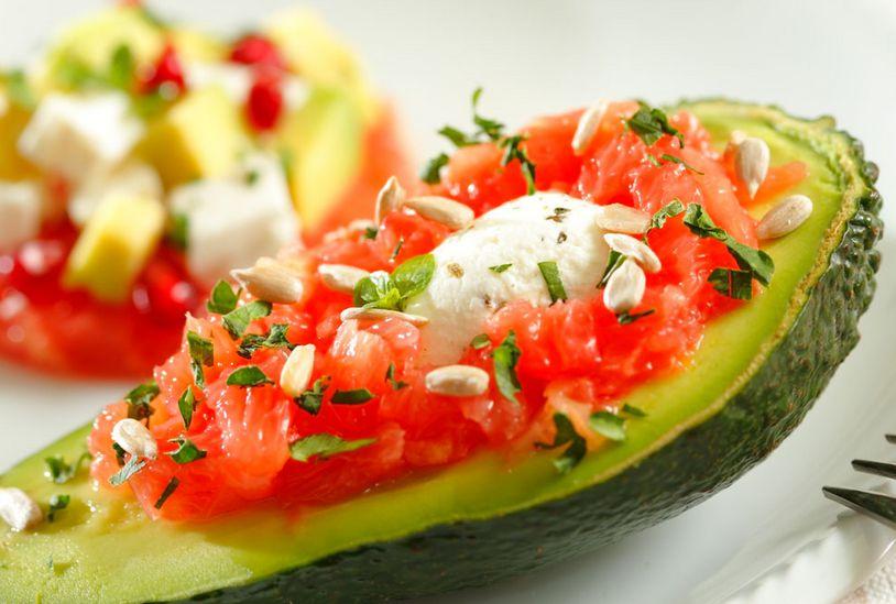高血压伴高脂血症的夏季营养治疗食谱-3
