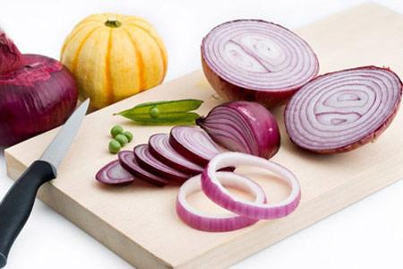 3种能迅速降血脂的食物