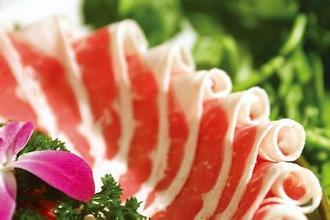 前列腺癌患者如何健康饮食