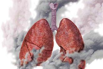 想戒烟大家不妨试试中医方法