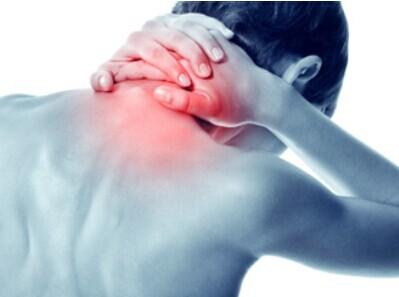 恢复颈椎间盘健康少不了保健操