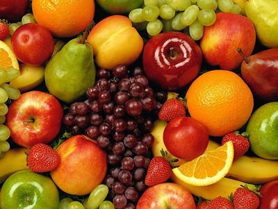 混合型高脂血症合并糖尿病肥胖的饮食安排
