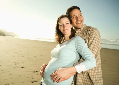 糖尿病孕妇需要注意哪些用药事项