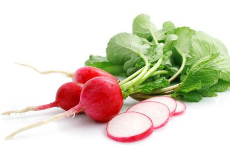 高血压合并肾病的夏季营养治疗食谱-1