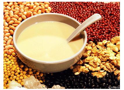 高血压合并肾病的夏季营养治疗食谱-2