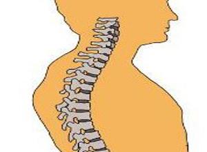 颈椎过伸性损伤