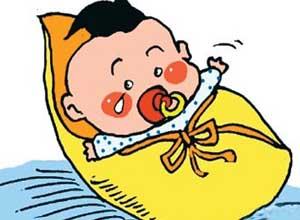 什么是母乳性黃疸