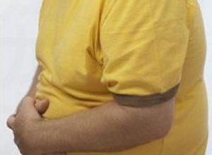 下腹部生理结构�_下腹部包块