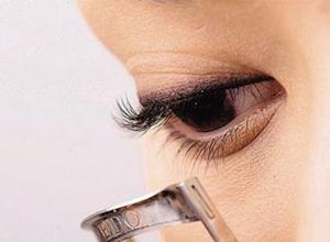 眼睑皮肤弛缓症