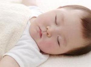 小儿生长激素缺乏症