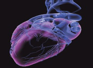 放射性心脏损害