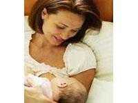 妊娠合并梅毒