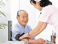 内分泌性高血压
