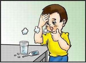 过敏性哮喘