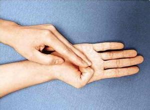 肌腱炎和腱鞘炎